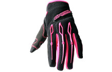 O'Neal Element Girl Glove pink